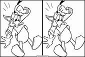 Donald Duck61