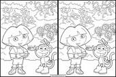 Dora the Explorer150