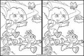 Dora the Explorer172