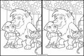 Dora the Explorer176