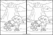 Dora the Explorer65