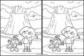Dora the Explorer67