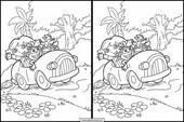 Dora the Explorer86