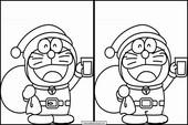 Doraemon4
