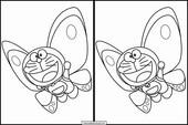 Doraemon6