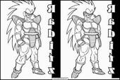 Dragon Ball Z13