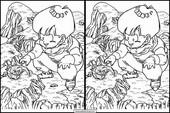 Dragon Ball Z15