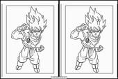 Dragon Ball Z19