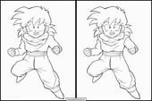 Dragon Ball Z22