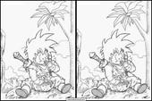 Dragon Ball Z23
