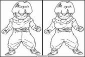Dragon Ball Z4