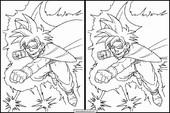 Dragon Ball Z41