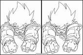 Dragon Ball Z42