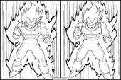 Dragon Ball Z45