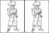 Dragon Ball Z48