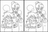 Dragon Ball Z54