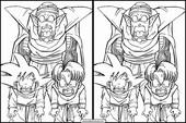 Dragon Ball Z58