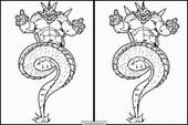 Dragon Ball Z6