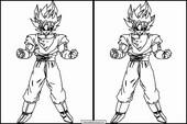 Dragon Ball Z60