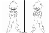 Dragon Ball Z62