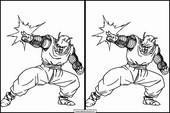 Dragon Ball Z64