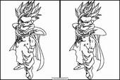 Dragon Ball Z65