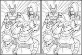 Dragon Ball Z68