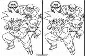 Dragon Ball Z7