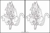 Dragon Ball Z81
