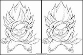 Dragon Ball Z82
