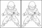 Dragon Ball Z84