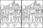 Dragon Ball Z86