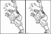 Dragon Ball Z91