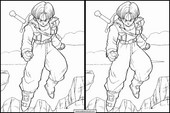 Dragon Ball Z92