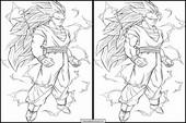 Dragon Ball Z93