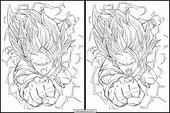 Dragon Ball Z95