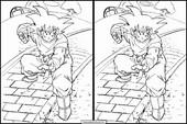 Dragon Ball Z96