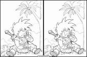Dragon Ball Z99