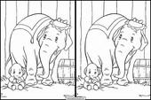 Dumbo11