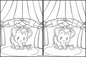 Dumbo15
