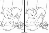 Dumbo5
