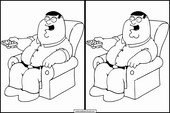 Family Guy6