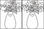 Blumenvasen10