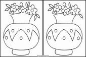 Blumenvasen18