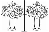 Vasi di Fiori29