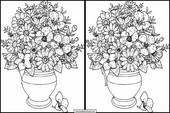 Blumenvasen3