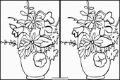 Blumenvasen6