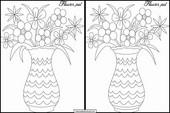 Blumenvasen7