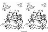 Plop The Gnome14