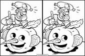 Plop The Gnome22